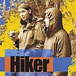 Hiker Northern Drawl