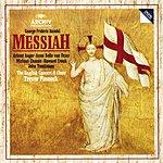 George Frideric Handel Messiah