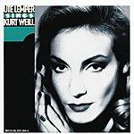 Ute Lemper Ute Lemper Sings Kurt Weill