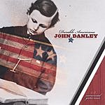 John Danley Durable Americana