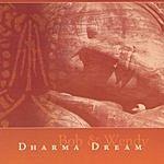 Bob & Wendy Dharma Dream