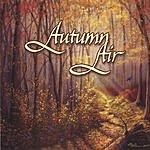 Silver, Wood & Ivory Autumn Air