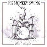 Skeebo Knight Big Monkey Swing