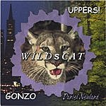 Daniel Newland Gonzo WildsCat Uppers!