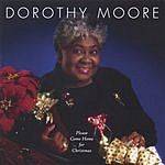 Dorothy Moore Please Come Home For Christmas