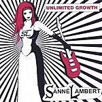 Sanne Lambert Unlimited Growth
