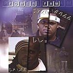 Power Fam Power Fam