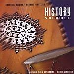 Antranig Kzirian History: Vol.2