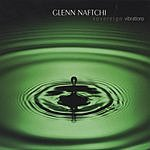 Glenn Naftchi Sovereign Vibrations