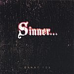 Danny Fox Sinner... Saved By Grace