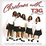 T3G Christmas With T3G