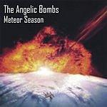The Angelic Bombs Meteor Season