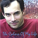 David DeWitt The Colors Of My Life