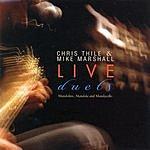 Chris Thile Live: Duets