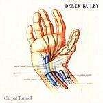 Derek Bailey Carpal Tunnel