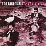 Pansy Division The Essential Pansy Division (Parental Advisory)