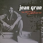 Jean Grae The Bootleg Of The Bootleg EP