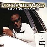 Canibus Hip-Hop For $ale (Parental Advisory)