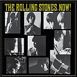The Rolling Stones Now! (Remastered)
