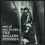 The Rolling Stones Out Of Our Heads (UK) (Remastered)