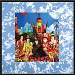 The Rolling Stones Their Satanic Majesties Request (Remastered)
