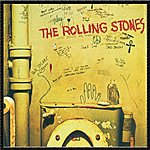 The Rolling Stones Beggar's Banquet (Remastered)
