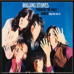 The Rolling Stones Through The Past, Darkly (Big Hits Vol.2)