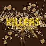 The Killers All These Things That I've Done (E Release)