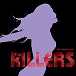 The Killers Mr. Brightside (CD1)