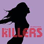 The Killers Mr. Brightside (CD2)