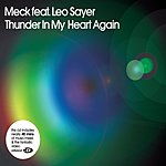 Meck Thunder In My Heart Again (CD2)