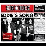 Son Of Dork Eddie's Song