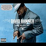David Banner Play (Single) (Parental Advisory)