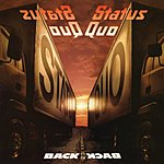 Status Quo Back To Back
