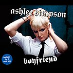 Ashlee Simpson Boyfriend/Pieces Of Me