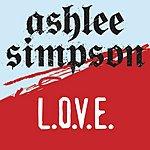 Ashlee Simpson L.O.V.E. (Missy Underground Mix)