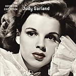Judy Garland Definitive Collection