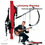 Jimmy Raney Jimmy Raney Featuring Bob Brookmeyer (Remastered)