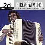 Buckwheat Zydeco Best Of