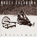 Bruce Cockburn Christmas