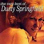 Dusty Springfield The Very Best Of Dusty Springfield