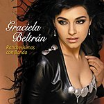 Graciela Beltran Rancherisimas Con Banda