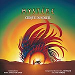 Cirque Du Soleil Mystère: Live In Las Vegas