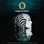 Cirque Du Soleil 'O'