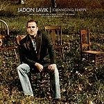 Jadon Lavik Changing Happy