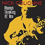 Nick Colionne Always Thinking Of You