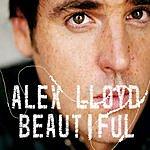 Alex Lloyd Beautiful