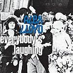 Alex Lloyd Everybody's Laughing