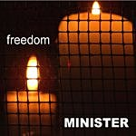 Minister Freedom
