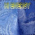 Percival Hi Energy